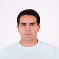 Freelancer Dante R. A. B.