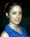 Freelancer Georgina B.