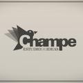 Freelancer Champe