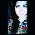 Freelancer Mariela N.