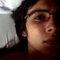Freelancer Felipe R. d. S. B.