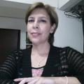 Freelancer Maria B. G. C.