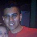 Freelancer Henrique M. S.
