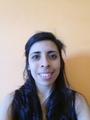 Freelancer Vanina M.