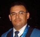 Freelancer Félix A. S. D.