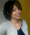 Freelancer Samira T.
