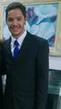 Freelancer Fábio L.