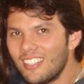 Freelancer Bruno S.