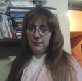 Freelancer Yanina E. F.