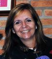 Freelancer Dirlene A. S. R. M.