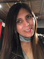 Freelancer Sandra C. A.
