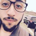 Freelancer Renan T.