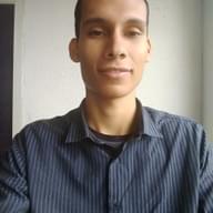 Freelancer Saul F.