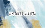 Freelancer Almeja A.