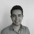 Freelancer Fernando A. G.
