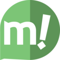 Freelancer Agencia M. I.