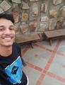 Freelancer Vinicios p.
