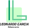 Freelancer Leonardo G. A.