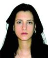 Freelancer Camila Z. P.