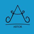 Freelancer Artur O. R.