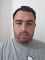 Freelancer Fernando A. D. S. M.
