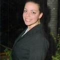 Freelancer Sara M. C. C.