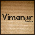 Freelancer Vimanar S.