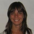 Freelancer María S. Q.