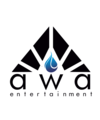 Freelancer Awa Entertaiment