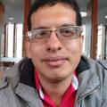 Freelancer Diego Y. M. R.