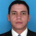 Freelancer Pablo H. T.
