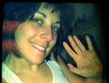 Freelancer Analia M.