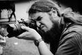 Freelancer Willian D.