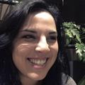 Freelancer Rosane D.
