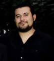 Freelancer Milton M. C.