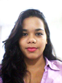 Freelancer Samara V.
