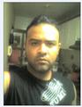Freelancer Gerardo P.