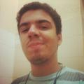 Freelancer Nélio G.
