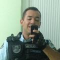 Freelancer Eugenio P. B. R.