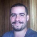 Freelancer Juan N.