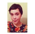 Freelancer Beatriz E. R. T.
