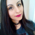 Freelancer Pâmela A.