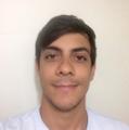Freelancer Salvador D. S.
