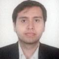 Freelancer Agustin D. P.