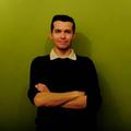 Freelancer Ruben S.