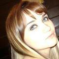 Freelancer Angela S. R.