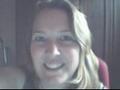 Freelancer Marlise D. M.