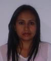 Freelancer JOHANNA M. P.