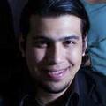 Freelancer Wilmer C.