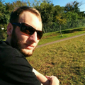 Freelancer Matheus B. F.